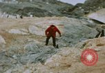 Image of South Pole expedition South Pole, 1939, second 29 stock footage video 65675051520
