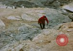 Image of South Pole expedition South Pole, 1939, second 30 stock footage video 65675051520