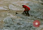 Image of South Pole expedition South Pole, 1939, second 31 stock footage video 65675051520