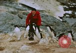 Image of South Pole expedition South Pole, 1939, second 37 stock footage video 65675051520