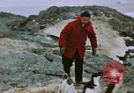 Image of South Pole expedition South Pole, 1939, second 41 stock footage video 65675051520