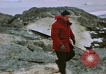 Image of South Pole expedition South Pole, 1939, second 42 stock footage video 65675051520