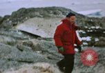 Image of South Pole expedition South Pole, 1939, second 43 stock footage video 65675051520
