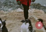 Image of South Pole expedition South Pole, 1939, second 47 stock footage video 65675051520