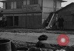 Image of Red Cross unit Korea, 1957, second 9 stock footage video 65675051529