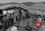 Image of Red Cross unit Korea, 1957, second 16 stock footage video 65675051529