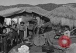 Image of Red Cross unit Korea, 1957, second 17 stock footage video 65675051529