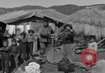 Image of Red Cross unit Korea, 1957, second 18 stock footage video 65675051529