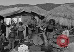 Image of Red Cross unit Korea, 1957, second 19 stock footage video 65675051529