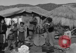 Image of Red Cross unit Korea, 1957, second 20 stock footage video 65675051529