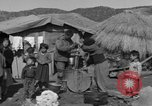 Image of Red Cross unit Korea, 1957, second 21 stock footage video 65675051529