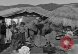 Image of Red Cross unit Korea, 1957, second 22 stock footage video 65675051529