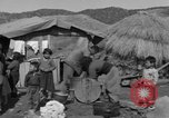 Image of Red Cross unit Korea, 1957, second 23 stock footage video 65675051529