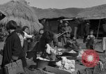 Image of Red Cross unit Korea, 1957, second 25 stock footage video 65675051529