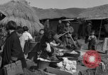 Image of Red Cross unit Korea, 1957, second 26 stock footage video 65675051529