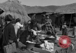 Image of Red Cross unit Korea, 1957, second 27 stock footage video 65675051529