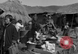 Image of Red Cross unit Korea, 1957, second 28 stock footage video 65675051529