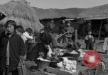 Image of Red Cross unit Korea, 1957, second 29 stock footage video 65675051529