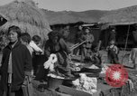 Image of Red Cross unit Korea, 1957, second 30 stock footage video 65675051529