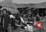 Image of Red Cross unit Korea, 1957, second 31 stock footage video 65675051529