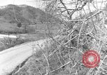 Image of 1st Battalion 32nd Infantry Korea, 1954, second 17 stock footage video 65675051532