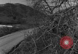 Image of 1st Battalion 32nd Infantry Korea, 1954, second 18 stock footage video 65675051532