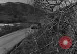 Image of 1st Battalion 32nd Infantry Korea, 1954, second 22 stock footage video 65675051532