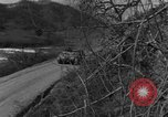Image of 1st Battalion 32nd Infantry Korea, 1954, second 23 stock footage video 65675051532