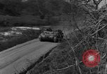 Image of 1st Battalion 32nd Infantry Korea, 1954, second 24 stock footage video 65675051532