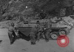 Image of 1st Battalion 32nd Infantry Korea, 1954, second 62 stock footage video 65675051532