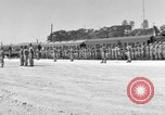 Image of 25th Infantry Division Inchon Incheon South Korea, 1954, second 23 stock footage video 65675051538