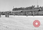 Image of 25th Infantry Division Inchon Incheon South Korea, 1954, second 24 stock footage video 65675051538