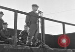 Image of 25th Infantry Division Inchon Incheon South Korea, 1954, second 36 stock footage video 65675051538