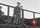 Image of 25th Infantry Division Inchon Incheon South Korea, 1954, second 37 stock footage video 65675051538
