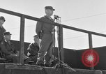 Image of 25th Infantry Division Inchon Incheon South Korea, 1954, second 38 stock footage video 65675051538