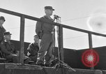 Image of 25th Infantry Division Inchon Incheon South Korea, 1954, second 41 stock footage video 65675051538