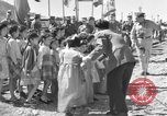 Image of 25th Infantry Division Inchon Incheon South Korea, 1954, second 42 stock footage video 65675051538