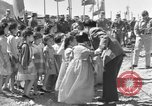 Image of 25th Infantry Division Inchon Incheon South Korea, 1954, second 43 stock footage video 65675051538