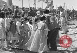 Image of 25th Infantry Division Inchon Incheon South Korea, 1954, second 45 stock footage video 65675051538