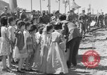 Image of 25th Infantry Division Inchon Incheon South Korea, 1954, second 46 stock footage video 65675051538