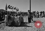 Image of 25th Infantry Division Inchon Incheon South Korea, 1954, second 47 stock footage video 65675051538