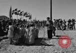 Image of 25th Infantry Division Inchon Incheon South Korea, 1954, second 48 stock footage video 65675051538