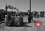 Image of 25th Infantry Division Inchon Incheon South Korea, 1954, second 49 stock footage video 65675051538