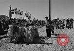 Image of 25th Infantry Division Inchon Incheon South Korea, 1954, second 50 stock footage video 65675051538