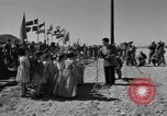 Image of 25th Infantry Division Inchon Incheon South Korea, 1954, second 51 stock footage video 65675051538