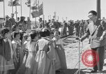 Image of 25th Infantry Division Inchon Incheon South Korea, 1954, second 52 stock footage video 65675051538