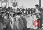 Image of 25th Infantry Division Inchon Incheon South Korea, 1954, second 53 stock footage video 65675051538