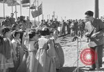 Image of 25th Infantry Division Inchon Incheon South Korea, 1954, second 55 stock footage video 65675051538