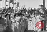 Image of 25th Infantry Division Inchon Incheon South Korea, 1954, second 56 stock footage video 65675051538