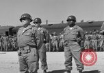 Image of 25th Infantry Division Inchon Incheon South Korea, 1954, second 57 stock footage video 65675051538